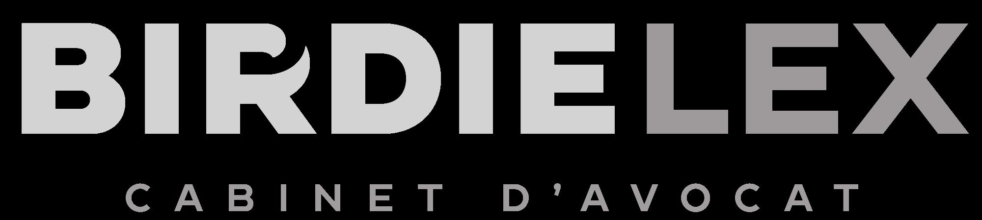 BIRDIELEX